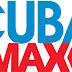 Llegó la tv cubana a EEUU: La señal saldrá al aire diariamente por CubaMax TV