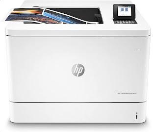 HP Color LaserJet Enterprise M751n Drivers, Review, Price