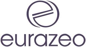 Action Eurazeo dividende exercice 2019