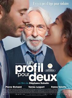 http://www.allocine.fr/film/fichefilm_gen_cfilm=235591.html