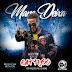 Gattuso Feat. Miro Do Game & Dj Habias - Mana Deixa (Afro House)