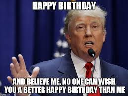 download funny birthday memes