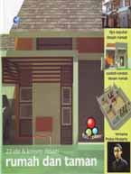 22 ide dan konsep desain rumah dan taman