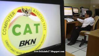 http://bukainfo17.blogspot.co.id/2017/11/pengumuman-kemenkes-tunda-hasil-skd-cpns.html