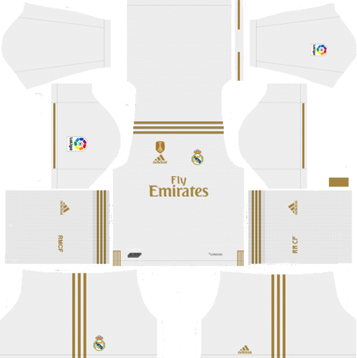 512×512 real madrid kits