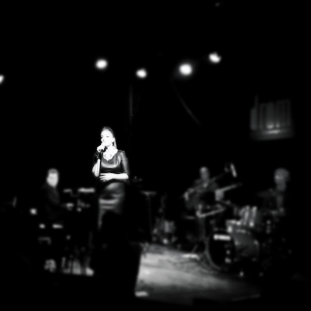 music, venue, performance, live, drom, nancy danino