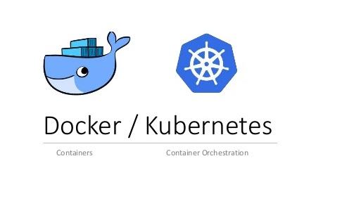 How to Kubernetes and Docker Install and Configure on Ubuntu