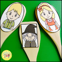 https://www.teacherspayteachers.com/Product/Hansel-and-Gretel-Activities-818122?aref=5ccey43u