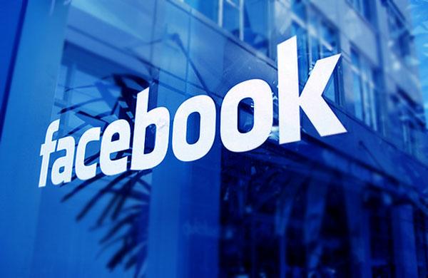 """Así son las nuevas Condiciones del servicio de Facebook: """"nunca venderemos tu información a nadie"""""""