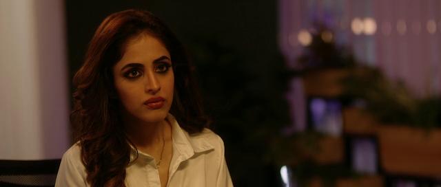Twisted Season 3 Hindi 720p HDRip