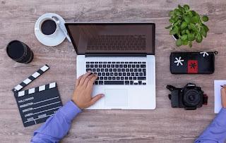 Cara Membagi Waktu Agar Produktif