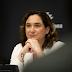 Colau cree que no es momento de elecciones en Cataluña