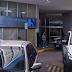 Oficiais de Justiça cumprem mandado de imissão na posse no Hotel Nacional em Brasília