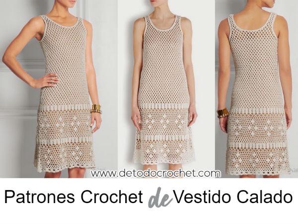 como-tejer-vestido-calado-crochet