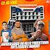 CD (AO VIVO) VERANEIO COBIÇADA NO ANIVERSÁRIO (NETO PIMENTINHA) (DJS FISICO E NANDO)