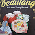 Tempat Makan Best di Pulau Belitung, Indonesia