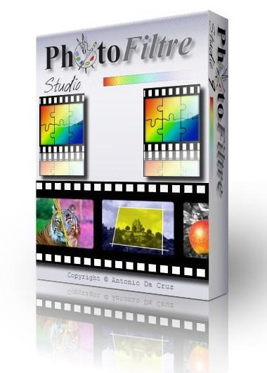 ,photofiltre download  ,photofiltre تحميل  ,photofiltre studio  ,photofiltre download free  ,photofiltre en ligne  ,photofiltre online  ,photofiltre old version  ,photofiltre studio serial