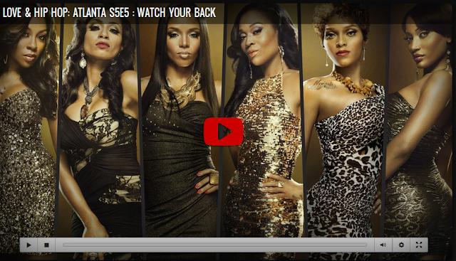 http://cabletv.space/watch/love-hip-hop-atlanta-42910/season-5/episode-5