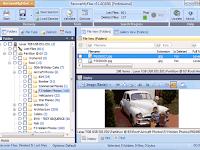 Recover My Files, Gabungkan Kehandalan dan Kemudahan Recovery File