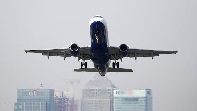 Revelan la única ruta aérea del mundo que reporta a su compañía más de 1.000 millones de dólares