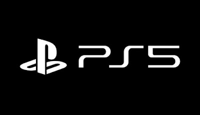 Sony has announced additional specifications for the PlayStation 5