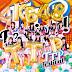 AKB48 Team TP - TTP Festival - EP [iTunes Plus AAC M4A]