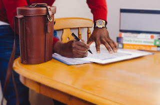 6 Alasan Mengapa Mahasiswa Memilih Jurusan Manajemen Ketika Kuliah