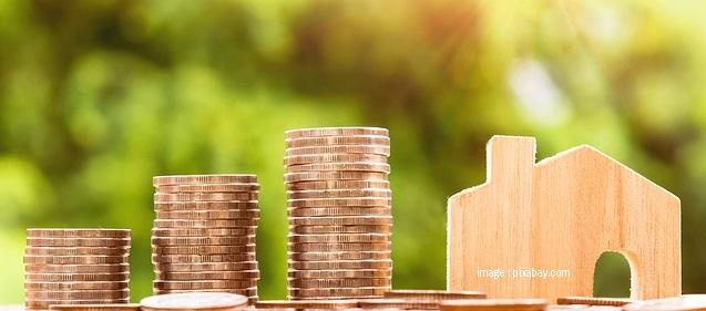 Membangun Investasi Terbaik dengan Obligasi Bersama digibank by DBS