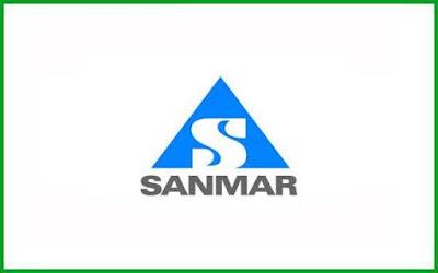 Chemplast Sanmar