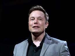 Why Elon Musk is Different ?