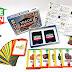 Trade Nation - A Family Card Game Kickstarter Spotlight