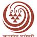 Yashwantrao Chavan Maharashtra Open University, Nashik, Maharashtra Wanted Controller of Examinations / Finance Officer