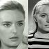 «Έφυγε» η ηθοποιός Έφη Οικονόμου (video+photos)