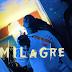 Don G X Prodígio - Milagre