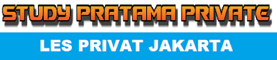 Les Privat Jakarta Selatan