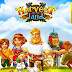 CONSTRUYE LA MEJOR GRANJA DE TODAS - ((Harvest Land)) GRATIS (ULTIMA VERSION FULL PREMIUM PARA ANDROID)