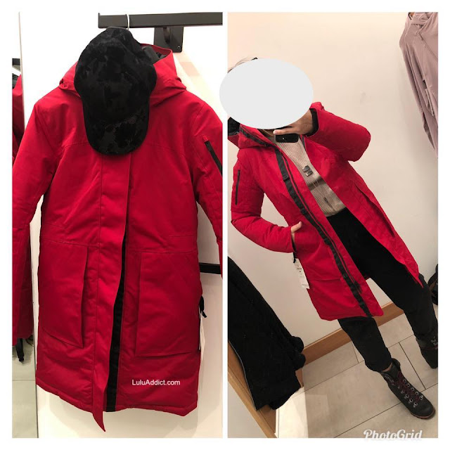 lululemon winter-warrior-parka