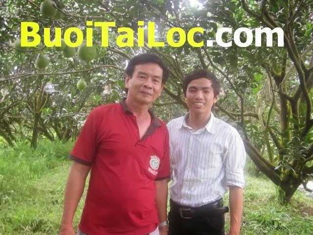 Cung-cap-buoi-ho-lo-tai-loc-tet-2014-qua-tet-doc-dao