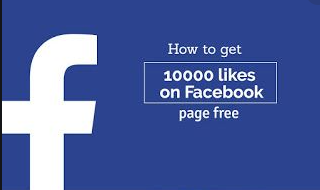 Best Simple Way to get 10,000 like in Facebook for free. Best Hack to get 10,000 like on fb page. affiliate cpa king
