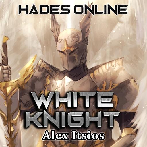 Hades Online: White Knight