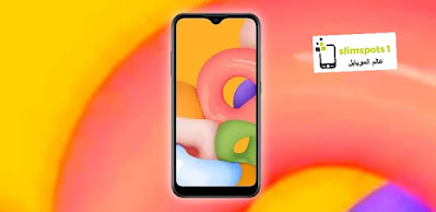 سعر ومواصفات Samsung Galaxy A02s ومميزات وعيوب Galaxy A02s