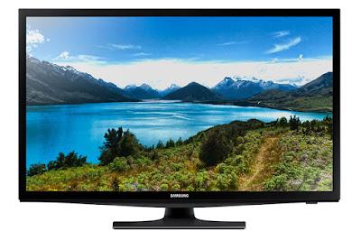 Samsung UE32J4100