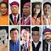 အောင်ဒင် - အမျိုးသားညီညွတ်ရေးအစိုးရနှင့် ရိုဟင်ဂျာဆိုင်ရာ မူဝါဒ (အပိုင်း ၁)