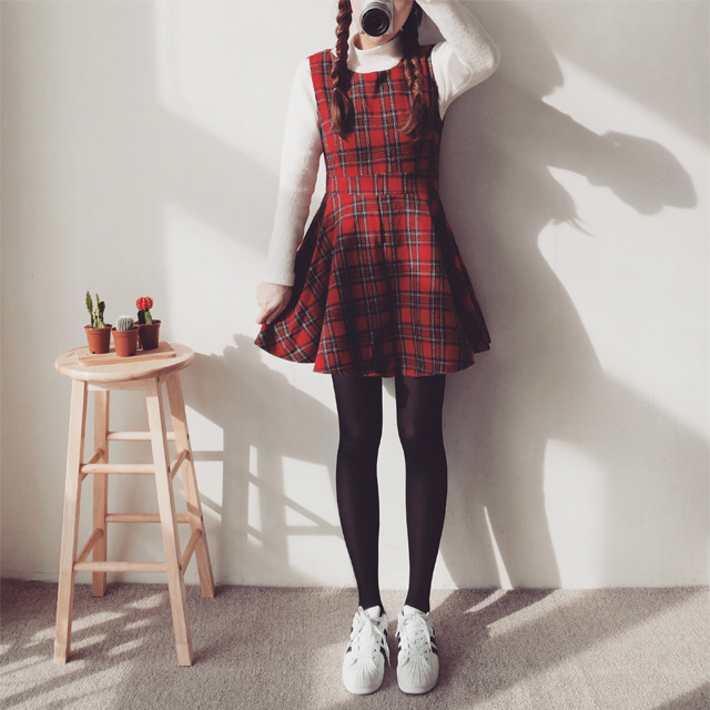 Fashion Blog Story Ideas