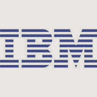 IBM Job Openings For Freshers in January 2014 - BE, B.Tech, ME,M.Tech, MCA  |  IBM Recruitment 2014