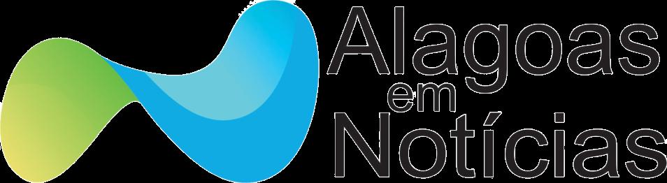 Portal de Notícias de Alagoas