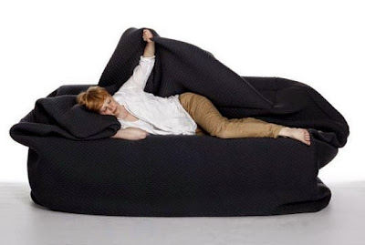 bean_bag_bed_with_built_in_blanket_and_pillow