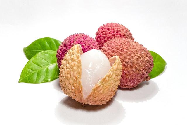 https://www.oblogdomestre.com.br/2020/03/Lichia.Alimentos.Saude.html