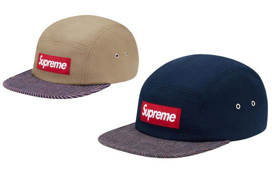 Gorras planas  La gorra. las gorras de béisbol de visera. opinó que la gorra  de béisbol es parte de una tendencia en desarrollo dentro de la moda 2a0956f0080