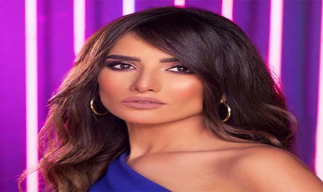 مشاجرة بين أحمد السعدني وزينة تطورت لتراشق لفظي